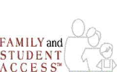 FamilyAccess.jpg